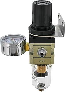 Suchergebnis Auf Für Kompressoren Amazon Global Store Kompressoren Elektrowerkzeuge Baumarkt