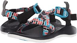 349549d9ad22 Chaco z 2 classic mayan bungee