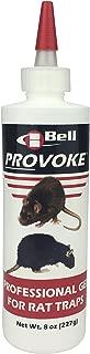 Provoke Professional Rat Attractant 8 oz BELL-1055