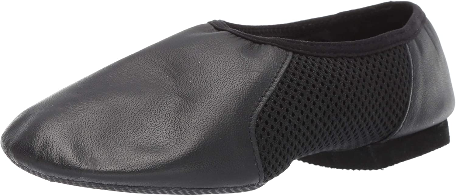 Leo Girls Aire Jazz shoes Dance shoes