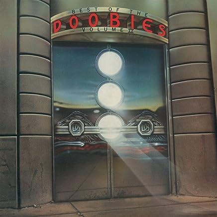 Amazon com: The Doobie Brothers - 100 Greatest Acoustic