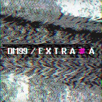 Extra#a