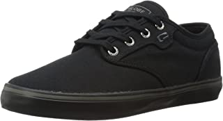 Globe Men's Motley Skate Shoe