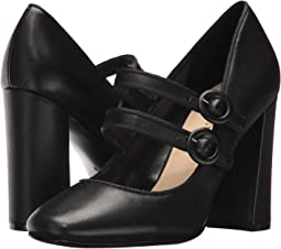 Nine West Dabney