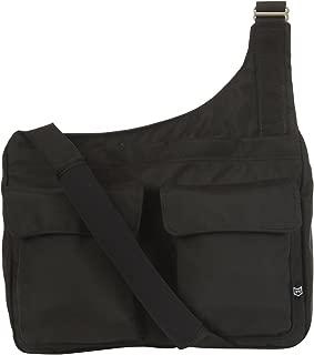 Missionary Bag Shoulder Bag (LDS/Mormon Missionaries)
