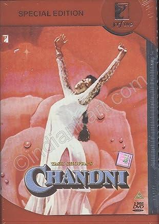 Chandni (Special Edition)