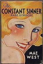 The Constant Sinner (Babe Gordon)