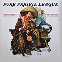 Best pure prairie league harmony song Reviews