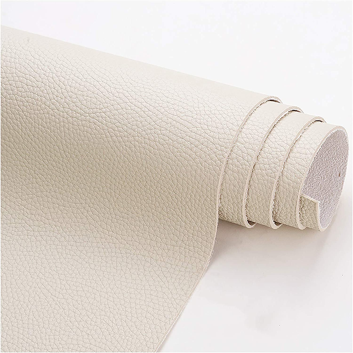 bandezid Fabric Leatherette Leather 67% OFF of fixed price Tooling Sewing Indianapolis Mall Craft