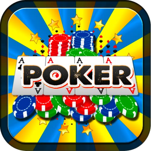 Free Chips Poker New Wave Passive Poker Free for Kindle Fire HD 2015 New Casino Games Fre for Kindle HD Poker Free Cards Games Top Casino Poker Free Apps Offline Poker