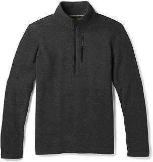 Best hudson hoodie mens Reviews