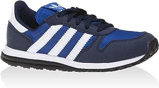 Originals Boys SL Street Trainers - Blue