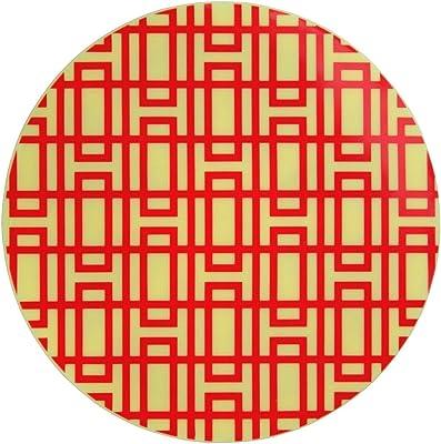 鍋敷き スクエア ホワイト 11-122-01