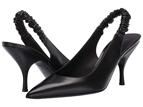 Bottega Veneta Tippie Pump