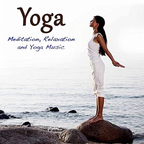 Miracles Yoga Music By Yoga Teacher On Amazon Music Amazon Com