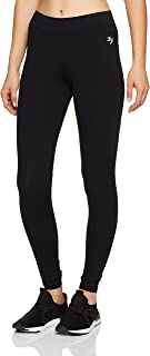 Lorna Jane Women Amy F/L Tight