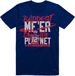 Best greatest of all time goat shirt Reviews