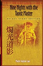 Nine Nights with the Taoist Master: Deluxe Study Edition