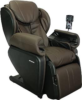 Apex AP- Pro Regent Massage Chair Espresso Free White Glove Delivery