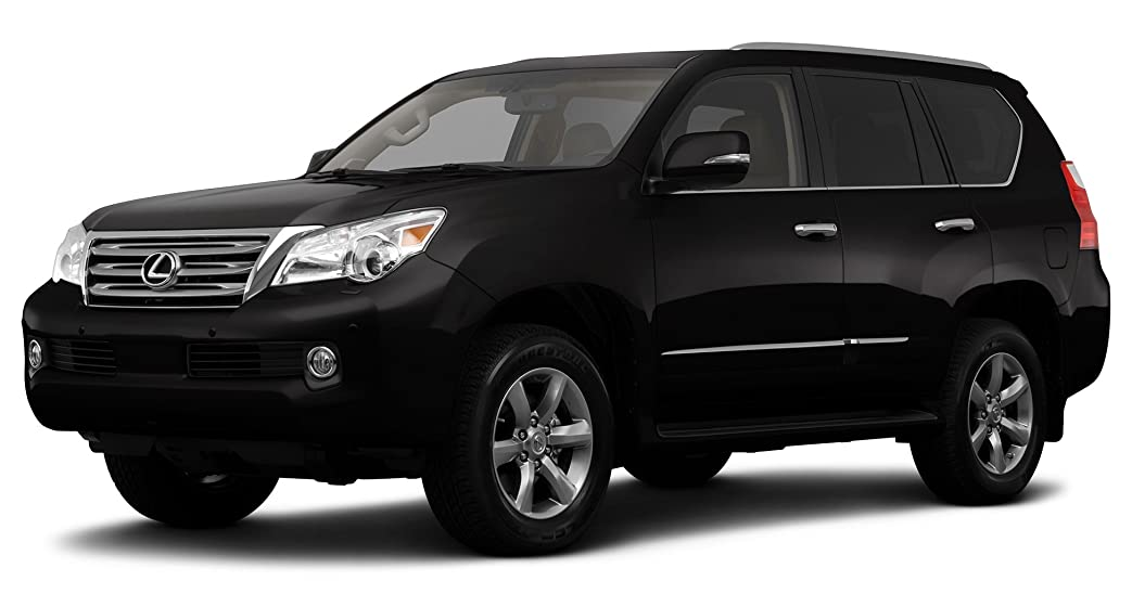 We Donu0027t Have An Image For Your Selection. Showing GX 460 Premium. Lexus