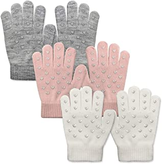 Best gloves for baby boy Reviews