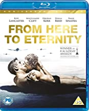 Best from here to eternity dvd Reviews