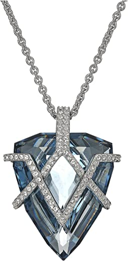 Swarovski - Goodwill Pendant Necklace