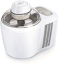 SJYDQ Yogourt Machine yogourt glacé sorbetière Intelligent Sorbet Fruits yogourt Machine à glaçons