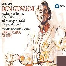 Don Giovanni, K. 527, Act 2 Scene 11: No. 22, Duetto,