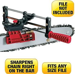 Best laser chain sharpener Reviews