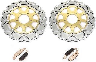 Suchergebnis Auf Für Motorrad Bremsscheiben Tarazon Motorrad Bremsscheiben Fabrik Bremsscheiben Auto Motorrad