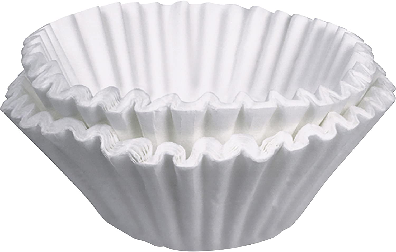 BUNREGFILTER - Bunn Coffee Regular Sale Filter Today's only