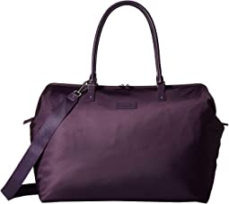 Lady Plume Weekend Bag M 2.0