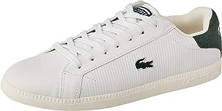 Sapato Lacoste GRADUATE 319 2 BRZ SMA masculino