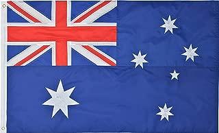 northern australia flag