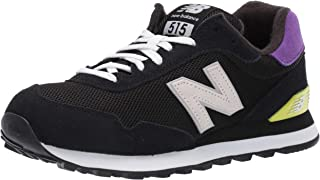 Best new balance purple yellow Reviews