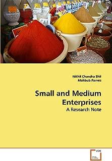 Best nikhil chandra shil Reviews