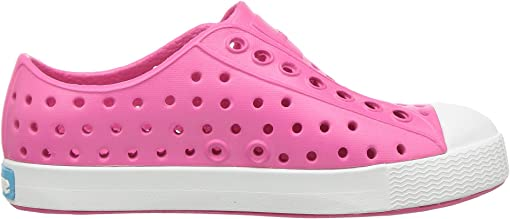 Hollywood Pink/Shell White