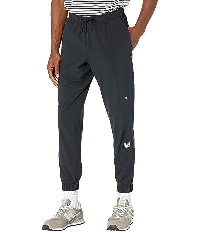 New Balance Impact Run Woven Pants
