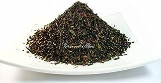 Margaret's Hope Darjeeling Tea, Darjeeling Tea made from the small-leaved Chinese variety of Camellia sinensis var. – 1 lb...