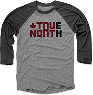 Canada Shirt - Canada True North