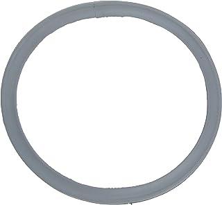 Hotpoint c00095978Sèche-linge Accessoires/portes/Ariston Creda Sèche-linge Indesit Joint de porte Joint