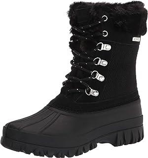 Skechers WINDOM - PRETTY WINTER womens Snow Boot
