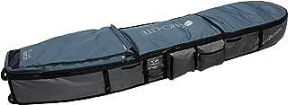 Pro-Lite Wheeled Coffin Travel Bag 2-4 Longboard