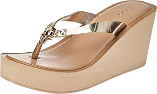 Aldo Chelama, Women's Fashion Sandals