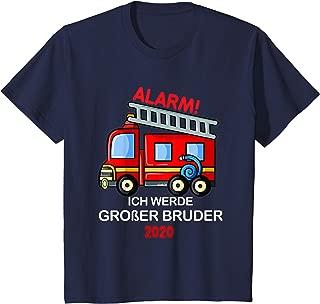 Suchergebnis auf für: Grün Tops & Shirts Fun