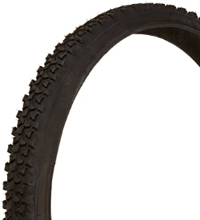schwinn breeze bike tires