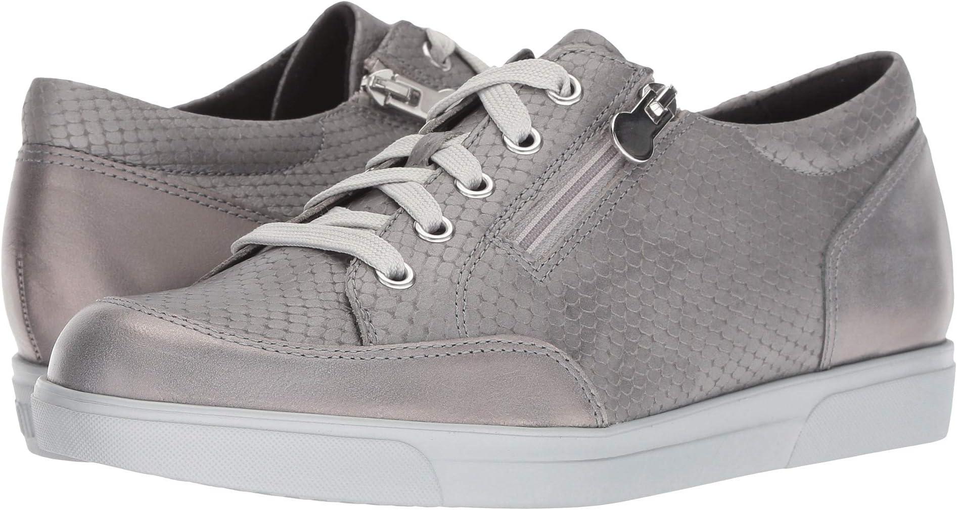 TC-5-Sneakers-2019-04-8