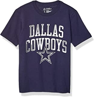 Best dallas cowboys shirt youth Reviews