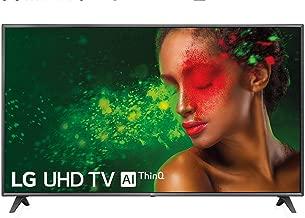 Amazon.es: televisores 4k